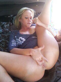 Стройные домохозяйки старше 40 лет с большими сиськами секс фото и порно фото