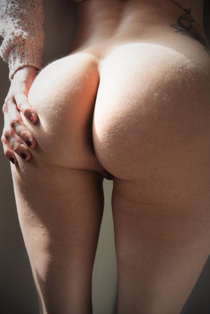 Подборка голых попок молодых девах дома секс фото и порно фото