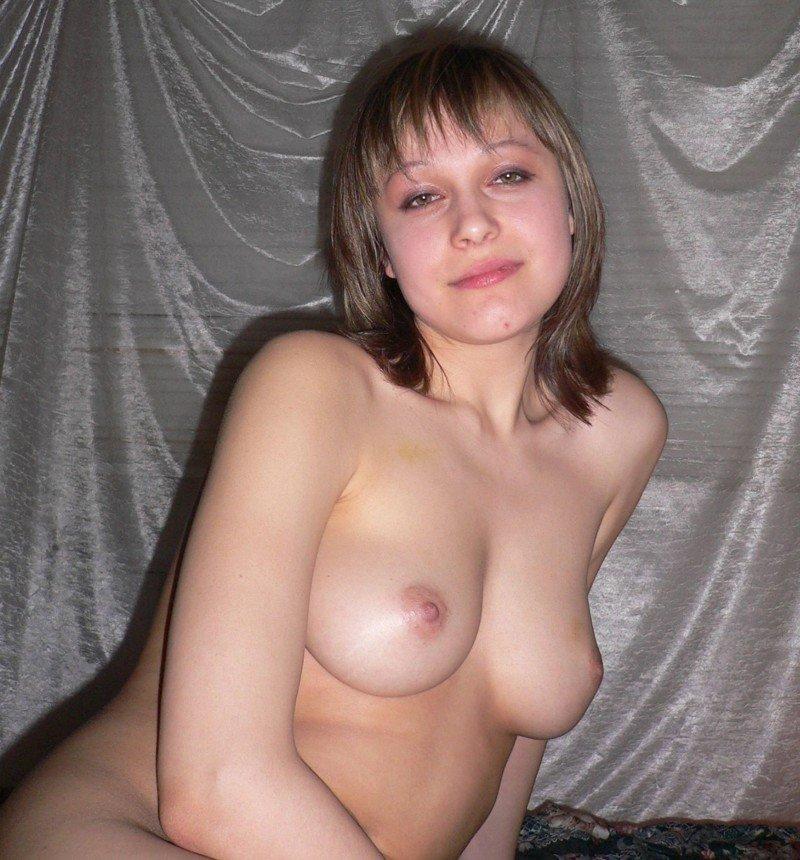Красотки с крупными сиськами выложили свое НЮ в сеть секс фото и порно фото