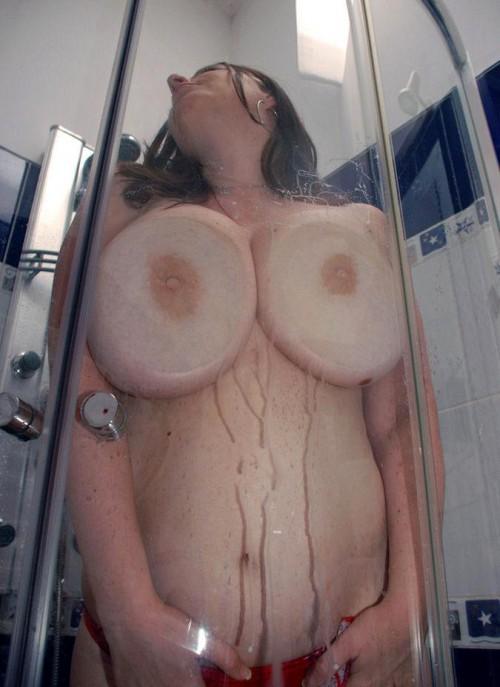 Полненькие мамки раздеваются и показывают буфера секс фото и порно фото