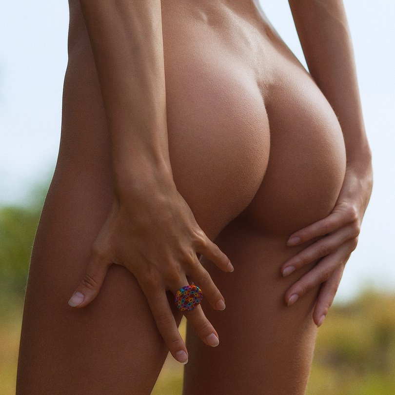 Красивая эротика со стройными телками секс фото и порно фото