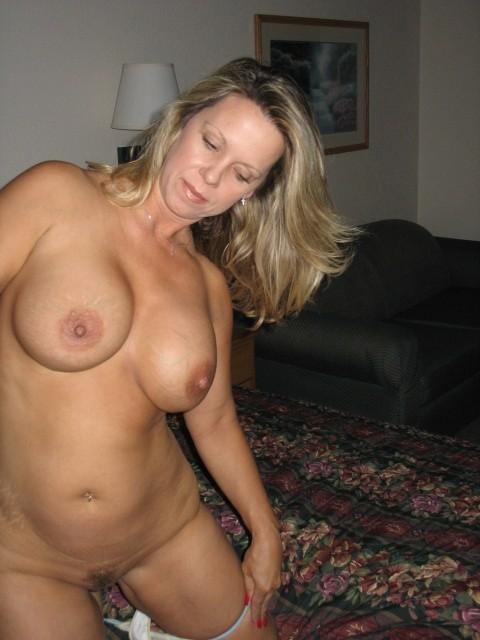 Подборка обнажённых мам в домашних условиях секс фото и порно фото