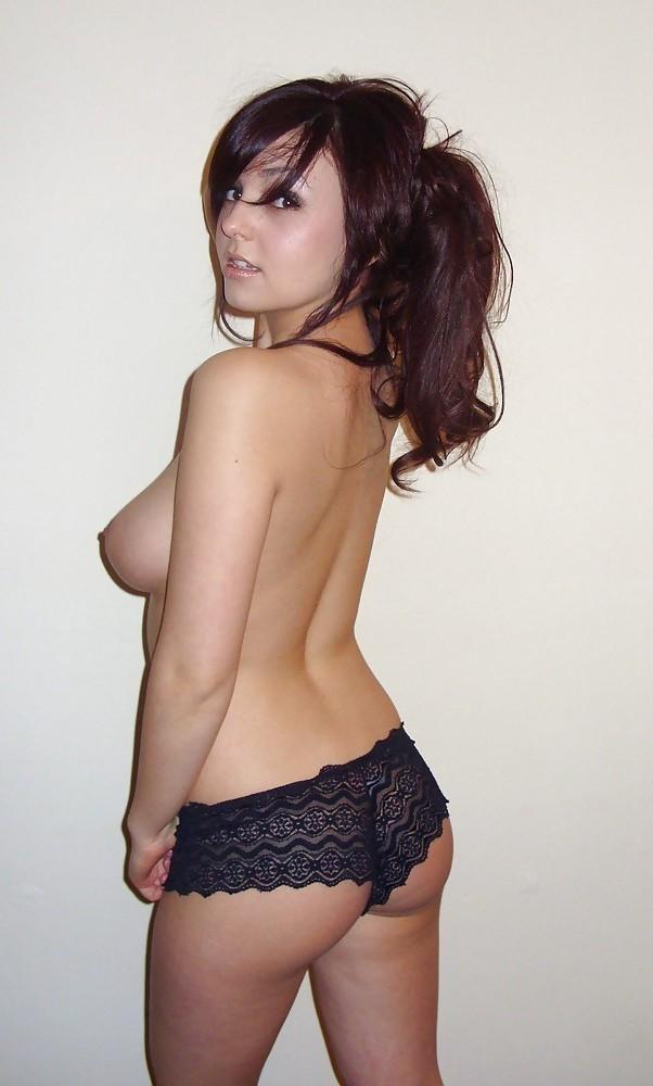 Подборка голых сисек тёлок на камеру секс фото и порно фото