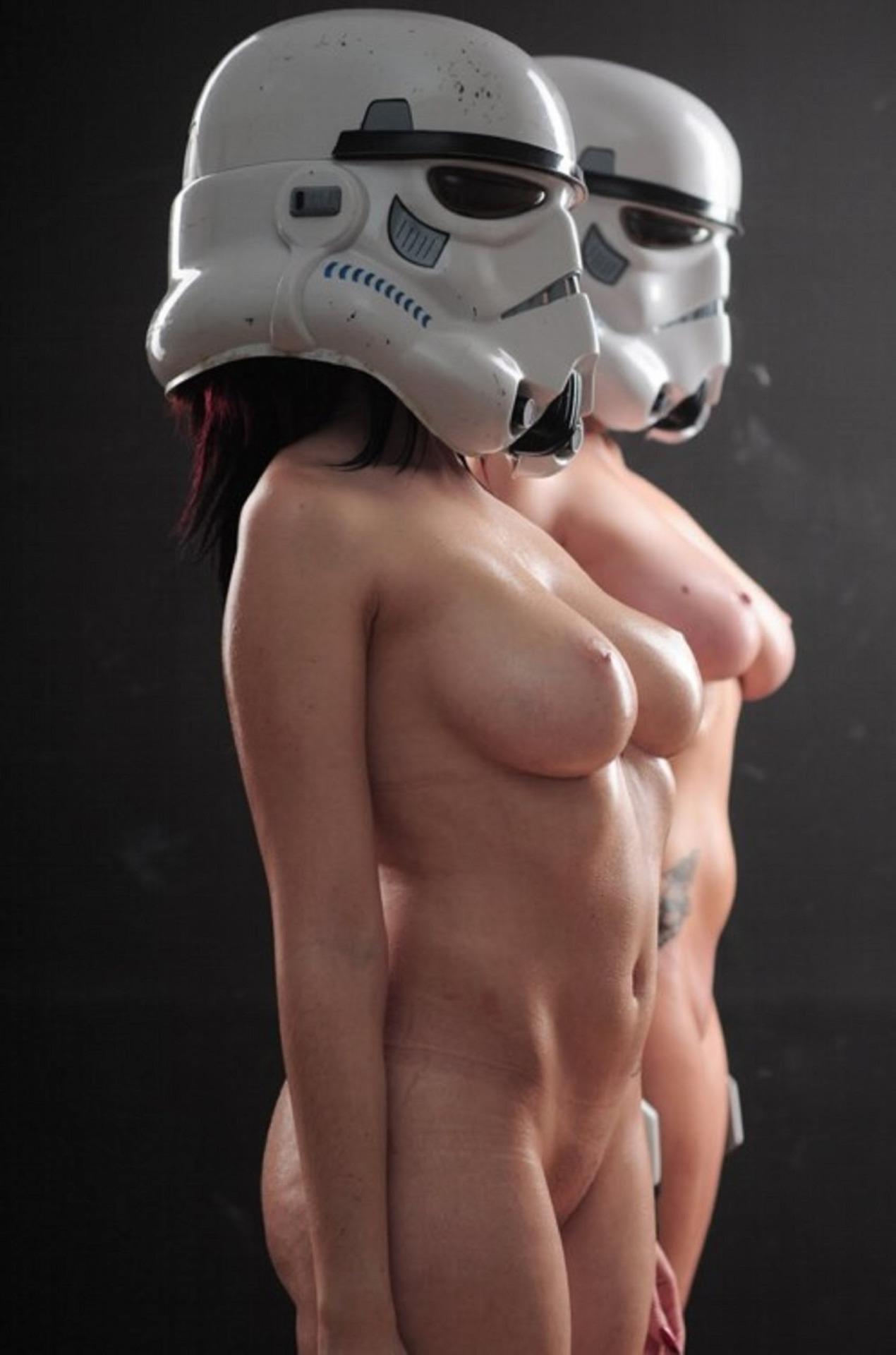 Подборка голых красоток из сети секс фото и порно фото