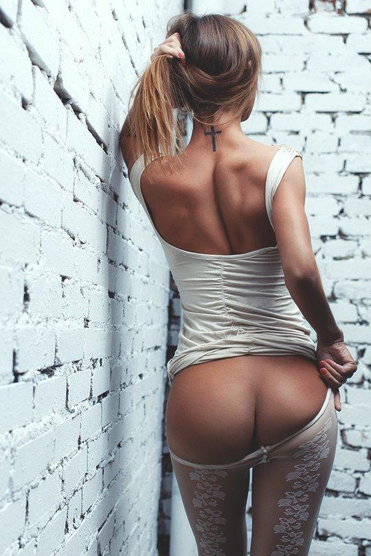 Снимки интимных мест девушек в стиле НЮ секс фото и порно фото