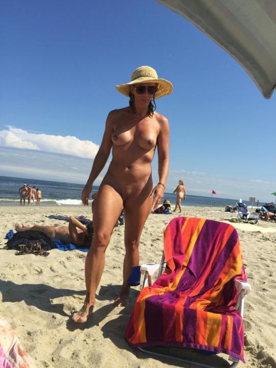 Подборка красивых мамаш голышом в домашних условиях секс фото и порно фото