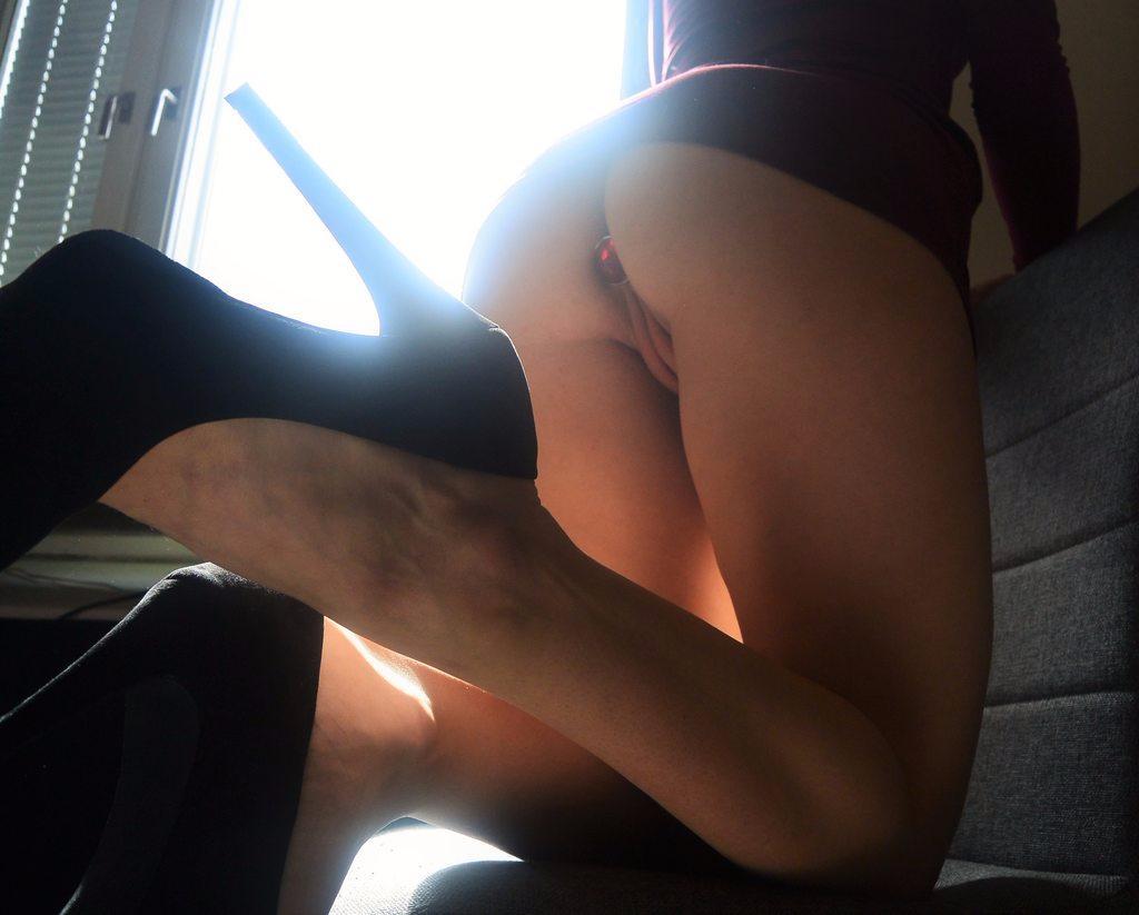 Голые снимки из личного аккаунта инстаграм студентки из Калифорнии секс фото и порно фото
