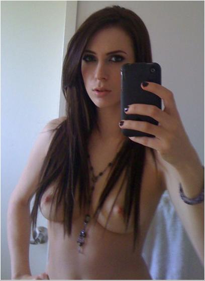19 летние россиянки выложили свое НЮ на форум секс фото и порно фото